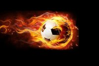 UEFA Rostov kararını verdi