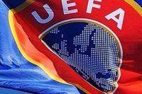 UEFA'nın 'Fenerbahçe' mutluluğu