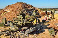 Ukrayna'nın doğusunda çatışma, çok sayıda asker öldü