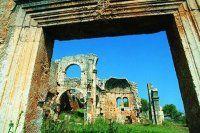 Türkiye'den 13 alan daha UNESCO listesine girdi