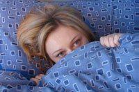 Kalitesiz uykunun zararları