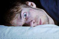 Uyku ilaçlarında 'Alzheimer' tehlikesi