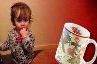 2 yaşındaki çocuk aşırı dozda uyuşturucudan öldü