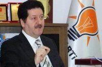 AK Partili isimden emekliler için süper teklif