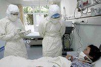 Mısır'da 'corona virüsü'nden ölüm