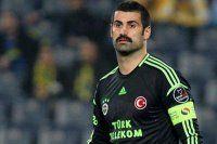 Volkan Demirel'den sürpriz Trabzon teklifi!