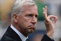 'Wenger'in adı stada verilsin'