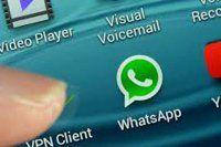 WhatsApp mesajını izleyen 9 cinayet