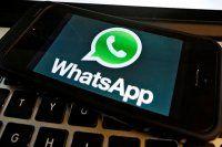 Whatsapp hesapları tek tek kapatılıyor
