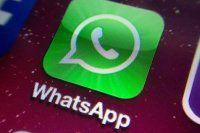 Whatsapp hesaplarını tek tek kapatıyor