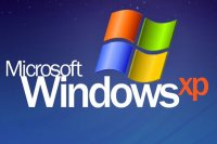 Microsoft'tan Windows XP için son bir yama daha