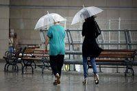 Dikkat! Meteoroloji'den 4 ile yağış uyarısı