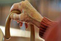 Yaşlılar için yalnızlığın çözümü internet olabilir mi?