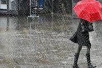 Dikkat, Meteoroloji'den önemli uyarı! Sıcaklıklar düşüyor