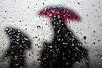 İstanbul için yeni yağış uyarısı! Bu saatlere dikkat