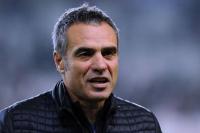 Ersun Yanal, Beşiktaş maçını değerlendirdi