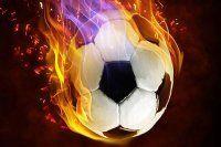 Galatasaray transferde son dakika şoku yaşıyor