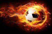 Alves'den derbiye damga vuran hareket