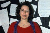 Yargıtay Pınar Selek'in cezasını bozdu