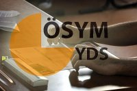YDS, 6 Nisan Pazar günü yapılacak