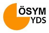 ÖSYM tarafından YDS sonuçları açıklandı