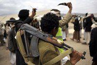 Yemen'de yönetim ile Husiler anlaştı