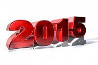 Ünlü isimlerden 'Yeni yıl' mesajları