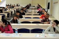 YGS sınavı ne zaman, saat kaçta, sınavla ilgili son durum, 2014 YGS sınavı