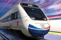 Yüksek Hızlı Tren için İETT'de hazırlıklar tamamlandı