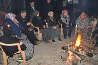 Yırca'da kamulaştırma kararına iptal