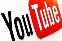 YouTube ne zaman açılacak? Bakan Elvan'dan önemli açıklama