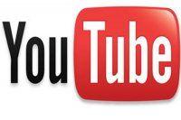 Youtube yasağı kalktı mı işte mahkemenin Youtube kararı