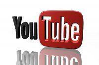 Youtube neden Kapandı? Youtube açıldı tekrar kapandı