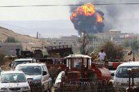 YPG sokak savaşına hazırlanıyor