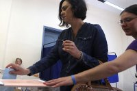 Yunanistan'da cumhurbaşkanlığı seçimleri öne alındı