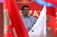 Yunanistan'da ana muhalefetten erken seçim isteği