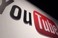 Youtube davasıyla ilgili mahkemeden yeni ve önemli karar