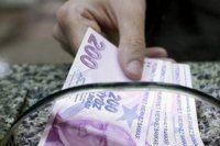 Özelde 2015 yılı için yüzde 9 zam bekleniyor