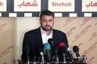 Hamas Sözcüsü Zuhri, 'İsrail görüşmeleri uzatmamalı'