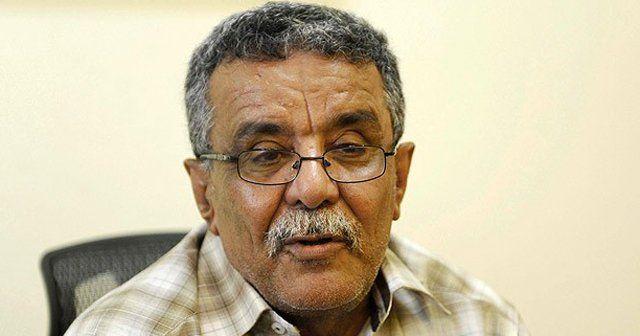'Güney Yemen devletini kuracağız'