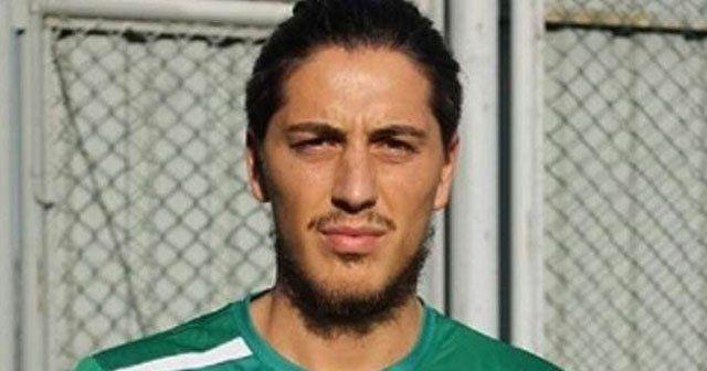 Bursaspor sözleşme feshini resmen açıkladı