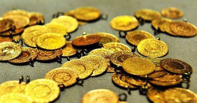 Çeyrek altın kaç lira oldu? 30 Ocak 2015 Çeyrek altın fiyatları