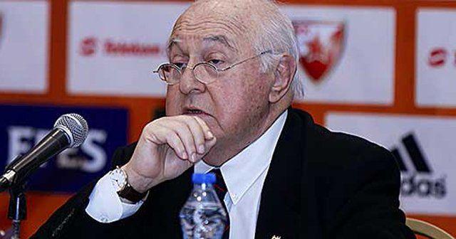 Galatasaray'da Avrupa kupaları tehlikesi!
