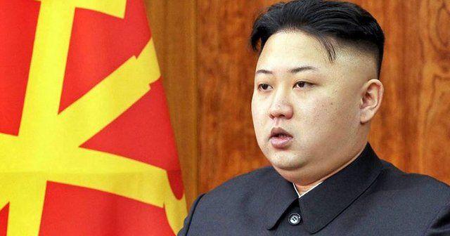 Kuzey Kore Lideri'nden Obama'ya çok ağır hakaret