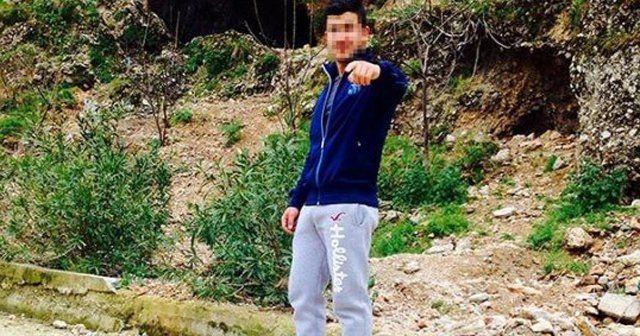 Lise öğrencisi annesini neden öldürdüğünü açıkladı
