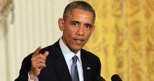 'Guantanamo'yu açık tutmanın hiçbir mantığı yok'