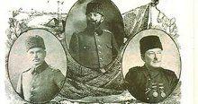 'Harp Mecmuası' Türkçe basılacak