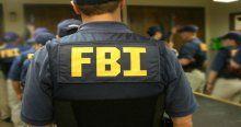 'Paralel yapı' okulları FBI kıskacında