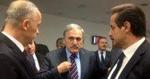 AK Partililerin zayıflama reçeteleri