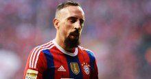Almanya'da Müslüman futbolcuları üzecek haber